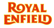 2014_royal_enfield_logo_new_