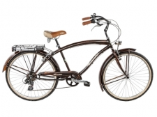 beach-cruiser-26-uomo-7v