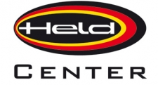 held-cent-logo-web